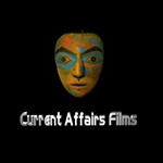 logo-current-affairs