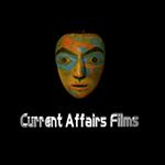logo-current-affairs