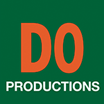 logo-do-productions