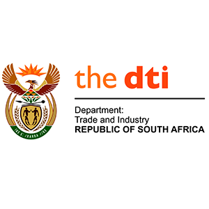 logo-dti-200