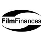 logo-film-finances