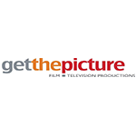 logo-get-the-picture