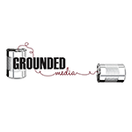 logo-grounded-media