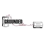 logo-grounded-media