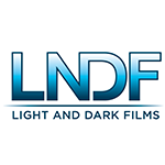 logo-light-and-dark