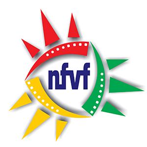 logo-nfvf-200