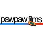 logo-paw-paw