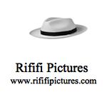 logo-rififi