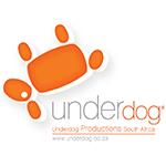 logo-under-dog