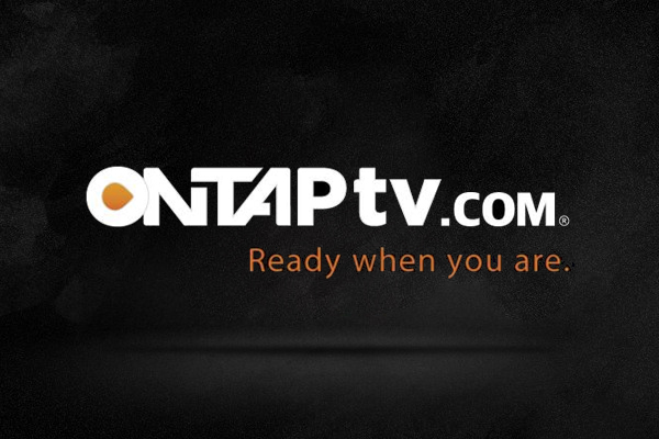 Call for content: OnTapTV