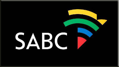 SABC Call for Local Content & Submission Guidelines