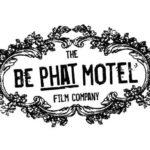 BePhat_logo