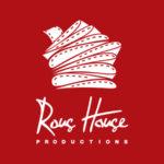 Rous-House-logo-1280x900