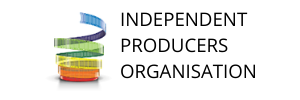 INDEPENDENT PRODUCERS ORGANISATION(1)